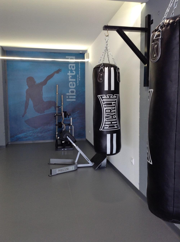 sala entrenamiento funcional 2